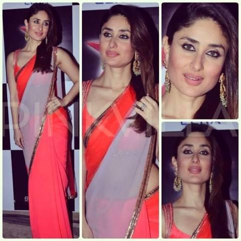 Related Pictures ammu tv anchor photos stills sun tv actress ammu ...
