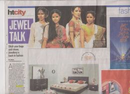 HT City, September 25th, 2009, Part i